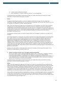 Dagsorden og referat fra mødet i Socialdirektørkredsen den 6 ... - Page 2