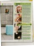 Artikel i Aftonbladet Maj-11 - EnerQiZonen - Page 5