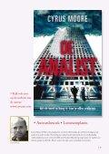 Download de brochure - BBNC uitgevers - Page 7
