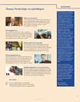 nr.2 - bdr journalistiek - Page 3