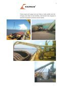 A Guide To - Ceres Terminals Incorporated - Page 7