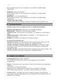 imex-abamectine-2 veiligheidsinformatieblad - R. van Wesemael BV - Page 5