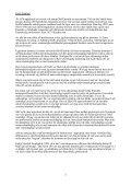 Den Enerothska professuren - eller konsten att tolka ett testamente - Page 3