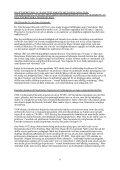 Den Enerothska professuren - eller konsten att tolka ett testamente - Page 4