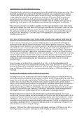 Den Enerothska professuren - eller konsten att tolka ett testamente - Page 5