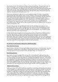Den Enerothska professuren - eller konsten att tolka ett testamente - Page 6