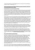 Den Enerothska professuren - eller konsten att tolka ett testamente - Page 7