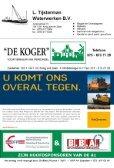 Clubblad nr 7 - KFC - Page 2