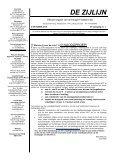 Clubblad nr 7 - KFC - Page 3