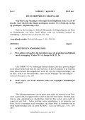 1 Sabbat Bijbel Lessen, januari – maart 2012 - Seventh Day ... - Page 5
