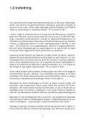 Beskæftigelse, deltagelse og lige muligheder til alle - Page 5