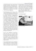 FMS Tidning 21.pdf - Förbundet för Musikterapi i Sverige - Page 5