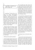 FMS Tidning 21.pdf - Förbundet för Musikterapi i Sverige - Page 6