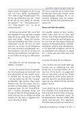 FMS Tidning 21.pdf - Förbundet för Musikterapi i Sverige - Page 7