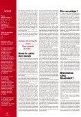 La chasse sanglante - Page 3