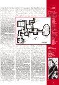 La chasse sanglante - Page 4