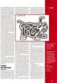 La chasse sanglante - Page 6