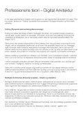 DA-VST - Page 5