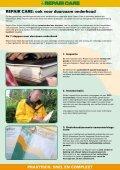 Diensten Repair Care.pdf - Page 2