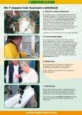 Diensten Repair Care.pdf - Page 3