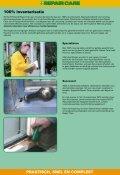 Diensten Repair Care.pdf - Page 4