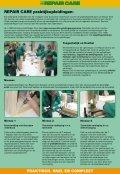 Diensten Repair Care.pdf - Page 5