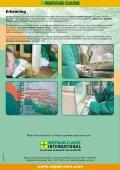 Diensten Repair Care.pdf - Page 6