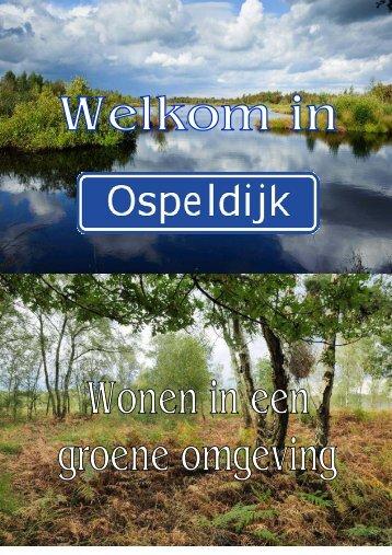 U kunt deze map hier downloaden - Dorpsraad Ospeldijk