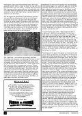 Glimmer'lei november 2012 - Glimmen - Page 2