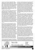 Glimmer'lei november 2012 - Glimmen - Page 3