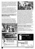 Glimmer'lei november 2012 - Glimmen - Page 4
