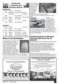 Glimmer'lei november 2012 - Glimmen - Page 5