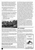 Glimmer'lei november 2012 - Glimmen - Page 6