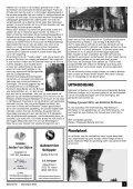 Glimmer'lei november 2012 - Glimmen - Page 7