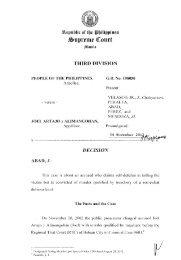 G.R. No. 198050. November 14, 2012 - Supreme Court of the ...