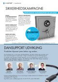 UNIFIED COMMUNICATION ON - Dansupport - Page 5