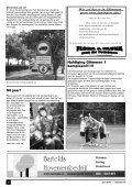 DORPSKRANT VOOR GLIMMEN EN OMSTREKEN - Page 2