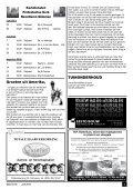 DORPSKRANT VOOR GLIMMEN EN OMSTREKEN - Page 3