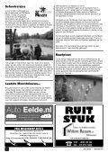 DORPSKRANT VOOR GLIMMEN EN OMSTREKEN - Page 4