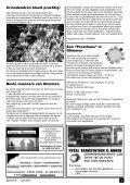 DORPSKRANT VOOR GLIMMEN EN OMSTREKEN - Page 5