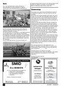 DORPSKRANT VOOR GLIMMEN EN OMSTREKEN - Page 6