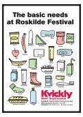 Orange Press - Onsdag 2. juli - Roskilde Festival - Page 3