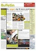 Orange Press - Onsdag 2. juli - Roskilde Festival - Page 4