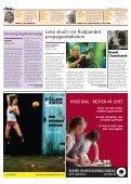 Orange Press - Onsdag 2. juli - Roskilde Festival - Page 7