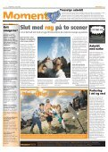 Orange Press - Onsdag 2. juli - Roskilde Festival - Page 2
