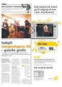 Orange Press - Onsdag 2. juli - Roskilde Festival - Page 5