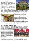 13 dages rundrejse til topseværdigheder - Tour-service - Page 2
