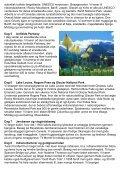 13 dages rundrejse til topseværdigheder - Tour-service - Page 3