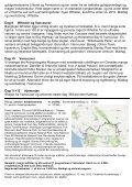 13 dages rundrejse til topseværdigheder - Tour-service - Page 4