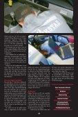 Chiptrimning - Improx Customs - Page 2